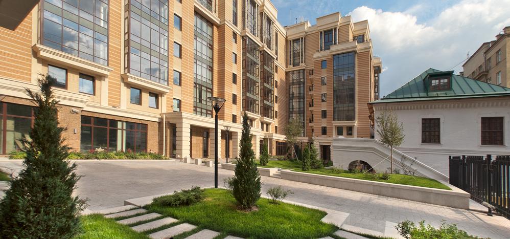 покупке квартир жк новая история купить квартиру цена процесса управления агентстве